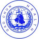 南京市高淳区卫生健康委员会