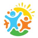 北京爱月童安儿童健康管理有限公司