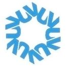 上海全景医学影像科技股份有限公司