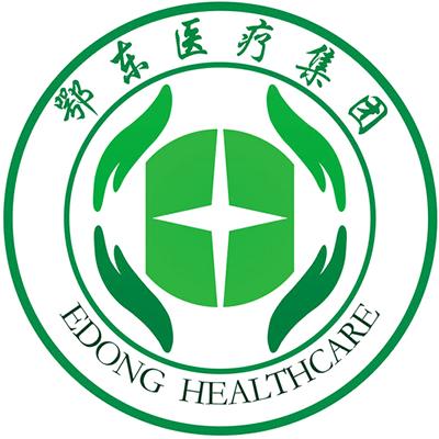 鄂东医疗集团(黄石市中心医院、中医医院、妇幼保健院)