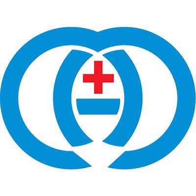 常州市妇幼保健院