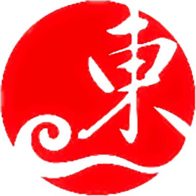金东方医院(常州市第二人民医院 金东方院区)