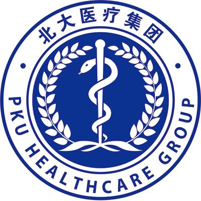 北大医疗产业集团有限公司
