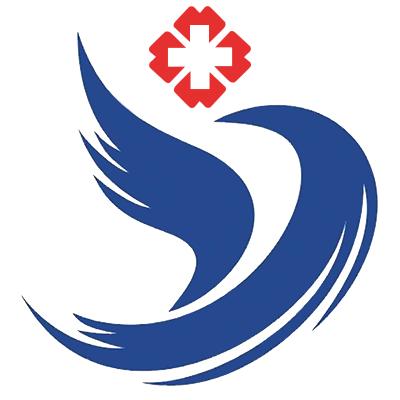 贵阳市第二人民医院