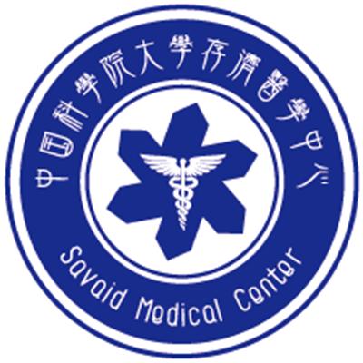 杭州口腔医院城西分院