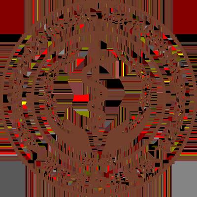 浙江中医药大学附属第三医院