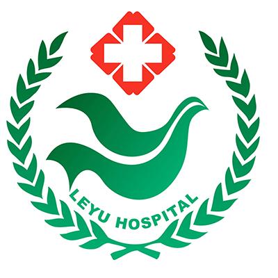 张家港市第五人民医院