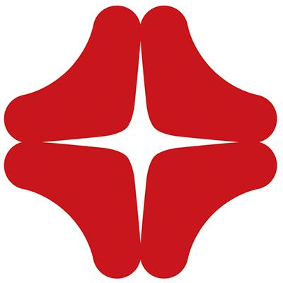浙江新安国际医院(嘉兴学院附属新安国际医院)