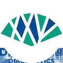 迪安诊断技术集团股份有限公司
