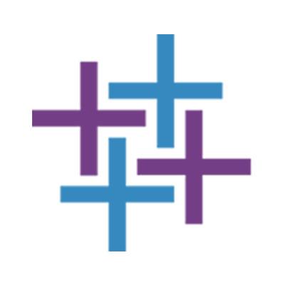 华据医疗评估信息技术(北京)有限公司