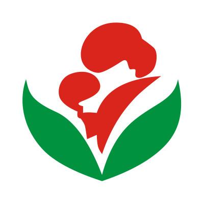广东医科大学附属妇女儿童医院(惠州市第二妇幼保健院)