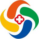 山东省立医院(集团)鲁东医院