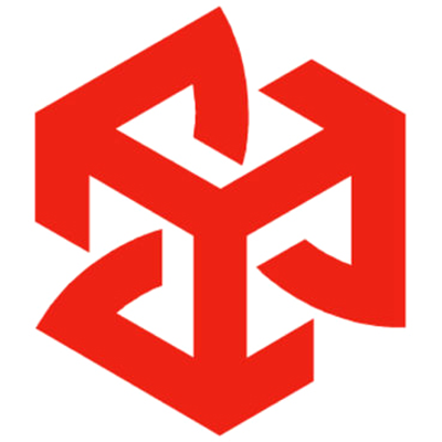 北京银建门诊部