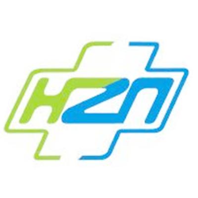 深圳市皓之诺科技有限公司