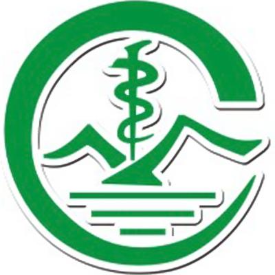 宜昌市中心人民医院