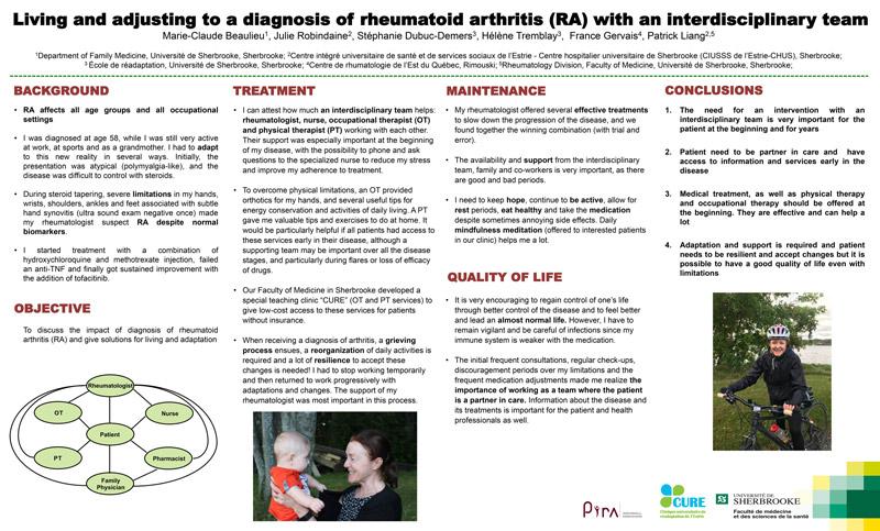 f类风湿关节炎的临床诊断.jpg